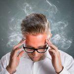 راهکار علمی برای مقابله با استرس