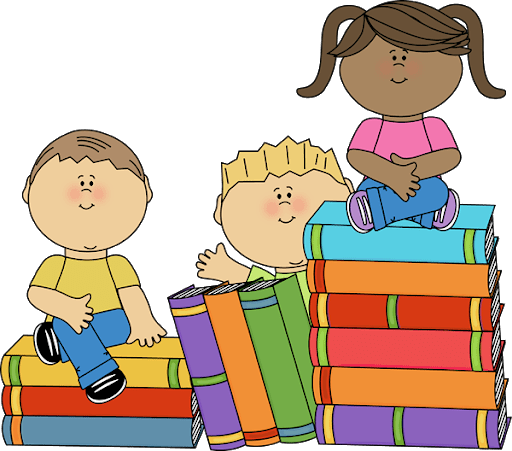 فرزندم انگیزه کافی برای درس خواندن ندارد