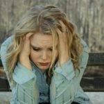 افسردگی فصلی