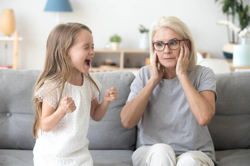 یادگیری کودکان بیش فعال