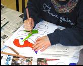 مقابله با اضطراب کودکان در مدرسه